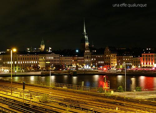 Stoccolma (3)