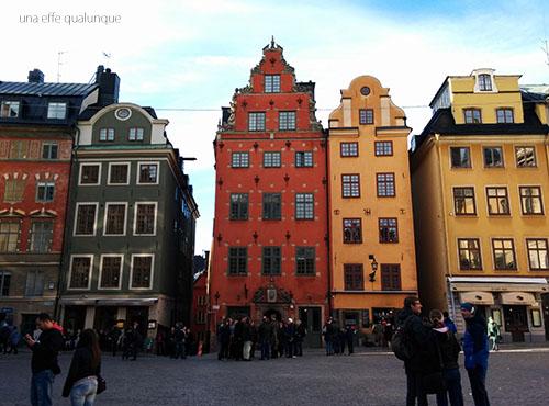Stoccolma (4)