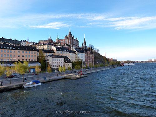 Stoccolma (42)