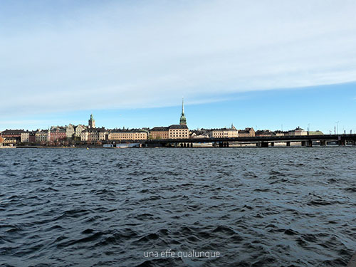 Stoccolma (43)