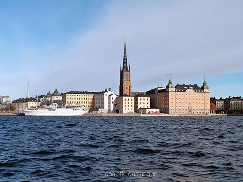 Stoccolma (44)