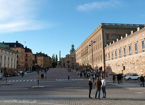 Stoccolma (45)
