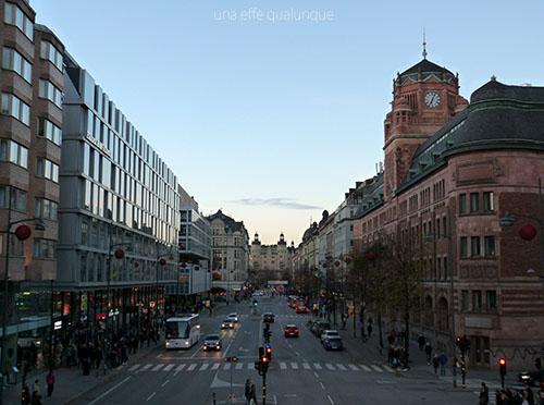 Stoccolma (46)