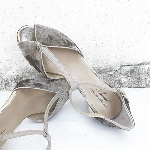 Anniel balletto (10)