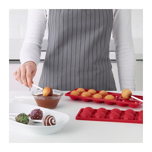 bakglad-stampo-per-cake-pops__0520570_PE642307_S4