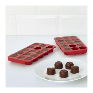 bakglad-stampo-per-cioccolatini-rosso__0520724_PE642433_S4