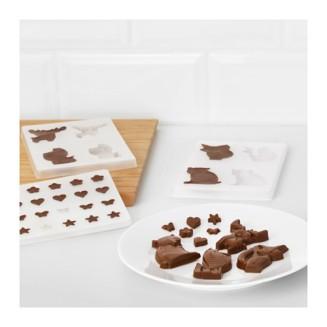 bakglad-stampo-per-cioccolatini__0520728_PE642435_S4