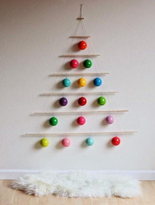 christmas tree (12)