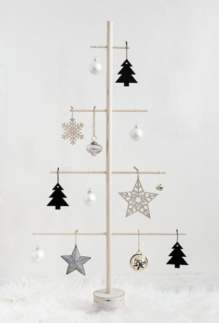 christmas tree (13)