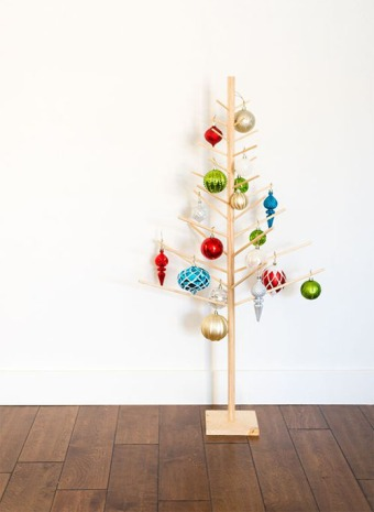 christmas tree (14)