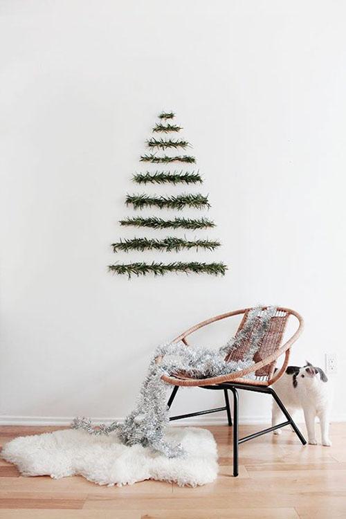 christmas tree (15)