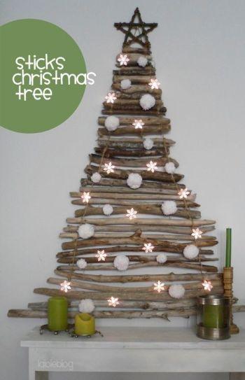 christmas tree (16)