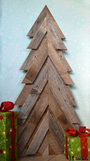 christmas tree (17)