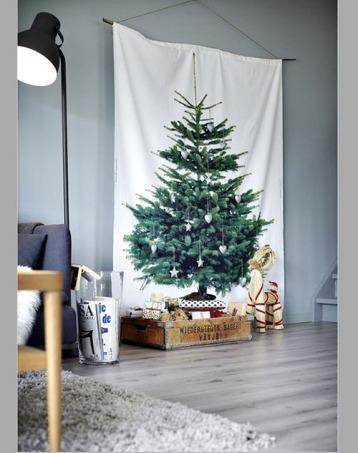 christmas tree (21)