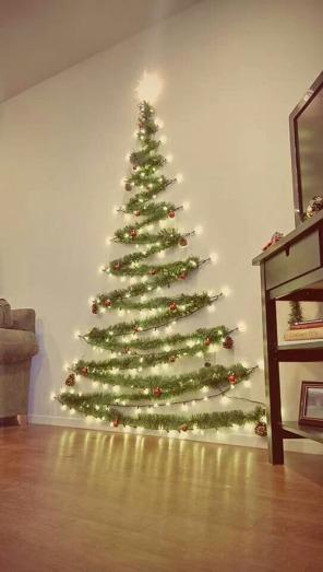 christmas tree (22)