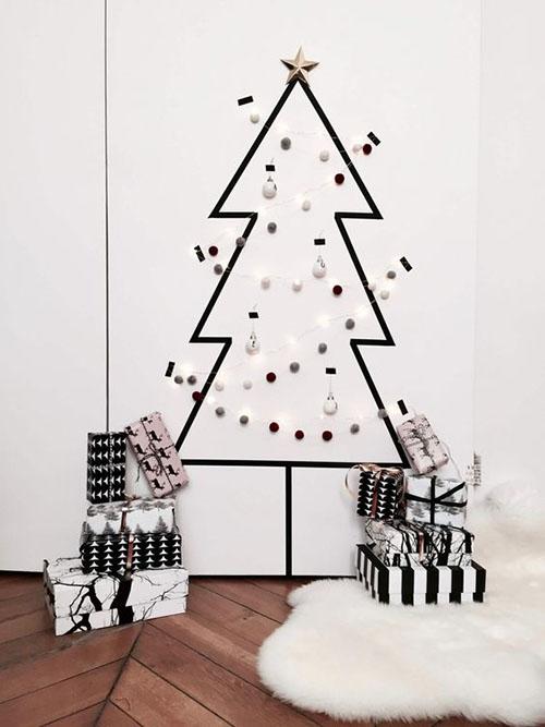 christmas tree (25)