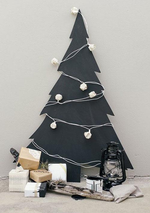 christmas tree (26)