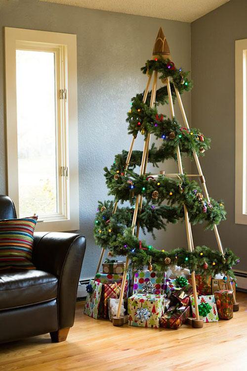 christmas tree (28)