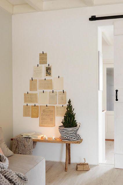christmas tree (30)