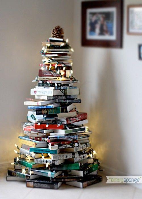 christmas tree (32)