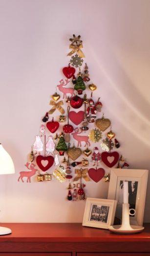 christmas tree (33)