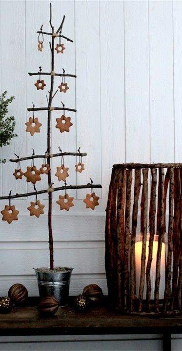 christmas tree (6)