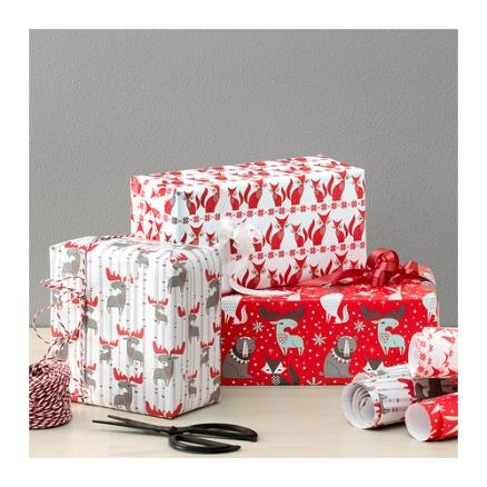 Confezioni regalo (1)