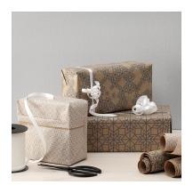 Confezioni regalo (2)