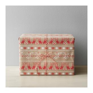 Confezioni regalo (4)