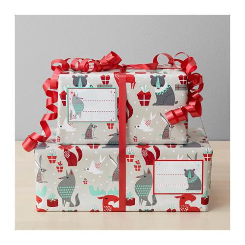 Confezioni regalo (7)
