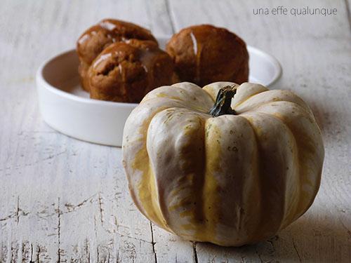 pumpkin muffin 3