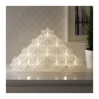 strala-decorazione-tavolo-a-led__0498967_PE629932_S4