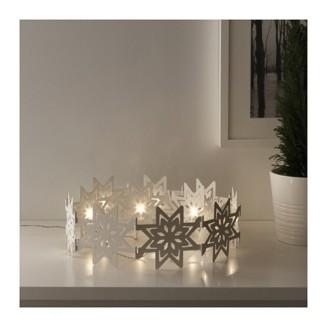 strala-decorazione-tavolo-a-led__0498986_PE629960_S4