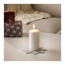 vinter-base-per-candela__0538823_PE652197_S4