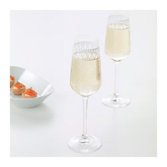 vinter-bicchiere-da-champagne-grigio__0528583_PE645864_S4