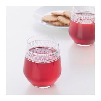 vinter-bicchiere-grigio__0528587_PE645867_S4