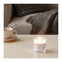vinter-candela-profumata-con-vetro__0539380_PE652455_S4