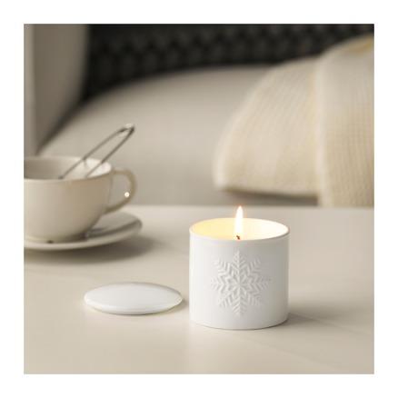 vinter-candela-profumata-vaso-coperchio__0539148_PE652353_S4