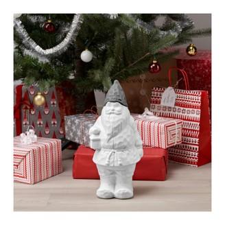 vinter-decorazione-bianco__0540531_PE653018_S4