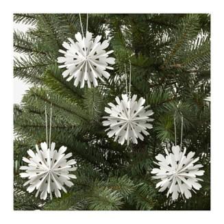 vinter-decorazione-da-appendere-bianco__0539805_PE652647_S4