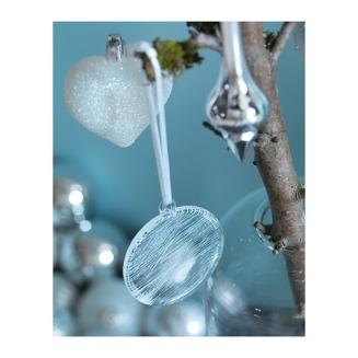 vinter-decorazione-da-appendere-bianco__0554473_PE659780_S4