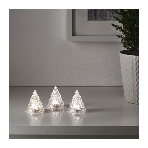 vinter-illuminazione-decorativa-a-led__0540529_PE653013_S4