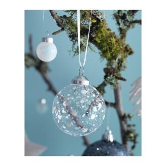 vinter-pallina-decorativa__0554461_PE659770_S4
