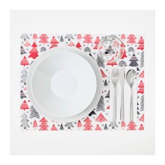 vinter-tovaglietta-all-americana-rosso__0532059_PE647746_S4