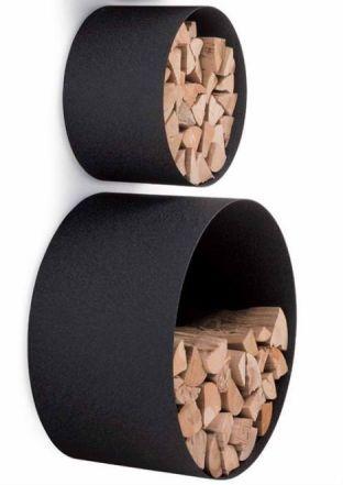 wood display (1)