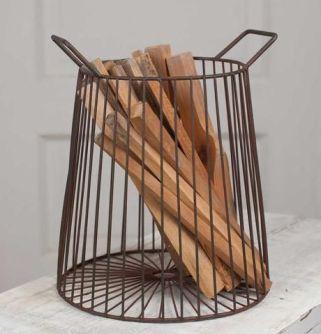 wood display (10)