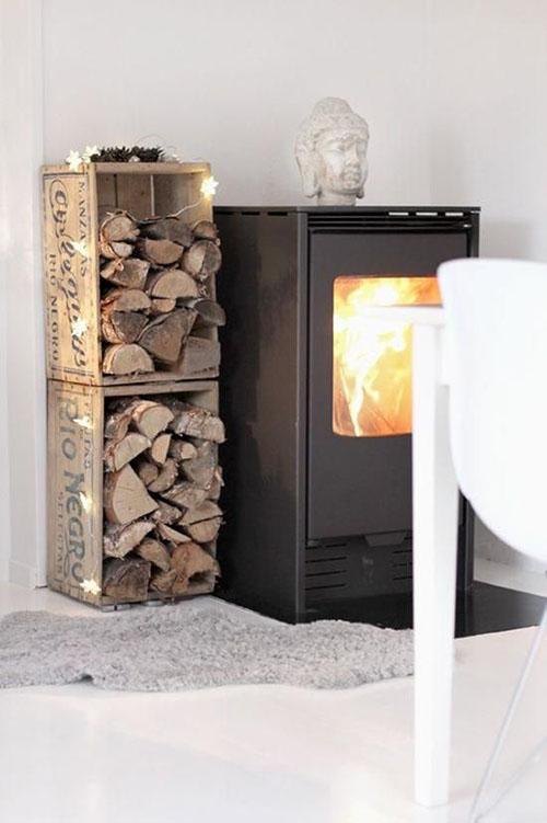 wood display (11)