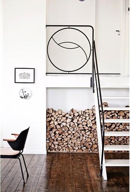 wood display (13)