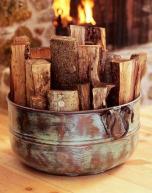 wood display (15)