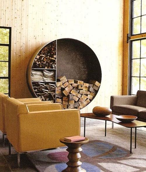 wood display (2)